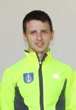 Poczwardowski Kamil