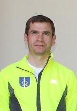 Wiśniewski Piotr